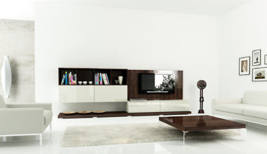 Obývací sestava 11