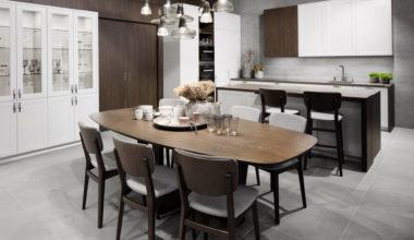 hanak-bratislava-new-living-center-kuchyne-stul